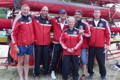 2017GM08 Team