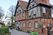 Pleister-Mühle