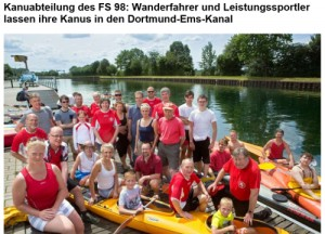 20150324-Nordstadtblogger